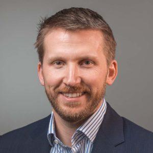 Professor Jon Chisum