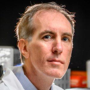 Professor Scott Howard