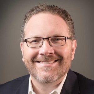 Professor J. Nicholas Laneman